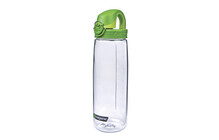 Nalgene Everyday OTF transparent/grün